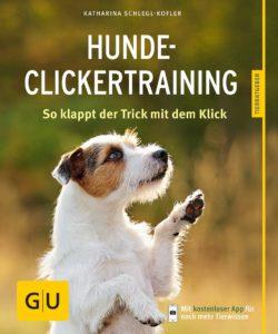 Hunde-Clickertraining So klappt der Trick mit dem Click