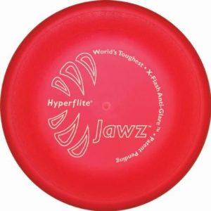 Hyperflite Jawz Hunde Frisbee, Flugscheibe