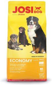 JosiDog Economy Hundetrockenfutter
