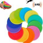 Hundefrisbee_Legendog Frisbee