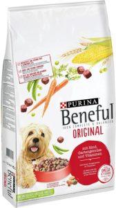 PURINA BENEFUL Original Hundefutter