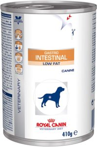 Royal Canin Gastro-Intestinal Low Fat Nassfutter