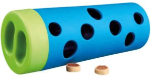 TRIXIE Dog Activity-Spielzeug mit Snack-Versteck Hundespielzeug