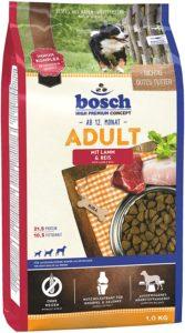 bosch HPC Adult Trockenfutter