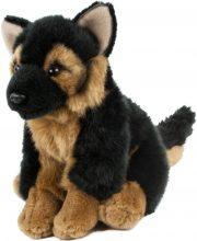 Kuscheltier Schäferhund