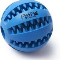 PetPäl Hundeball mit Zahnpflege-Funktion Ball
