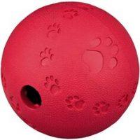 Trixie Snackball Hundeball Ball